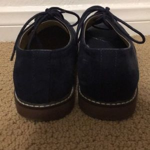 Old Navy Shoes - Dressy shoes in perfect condition